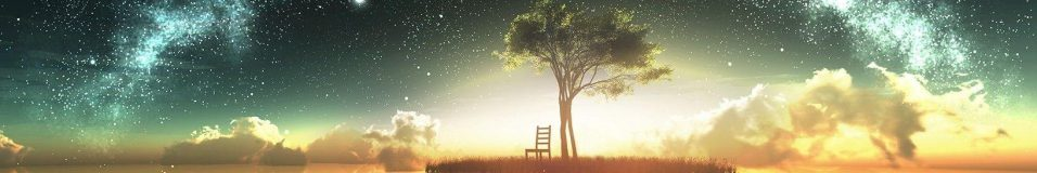 cropped-graphic-island-under-a-starry-sky-2.jpg