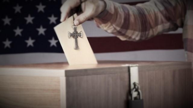 christian-voting-cross-e1475660522115