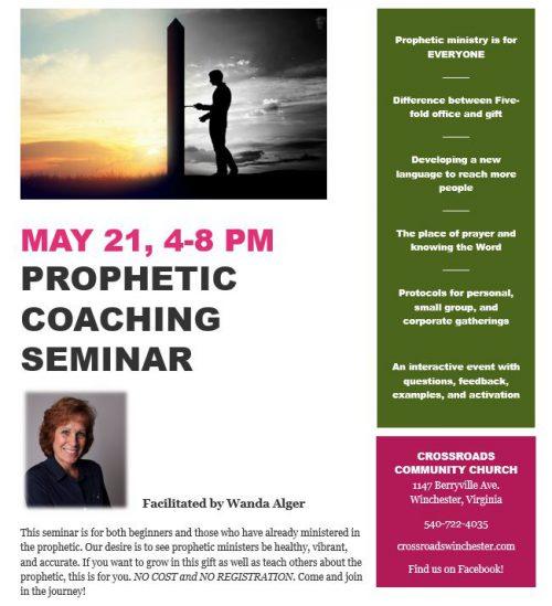 Prophetic Coaching JPEG