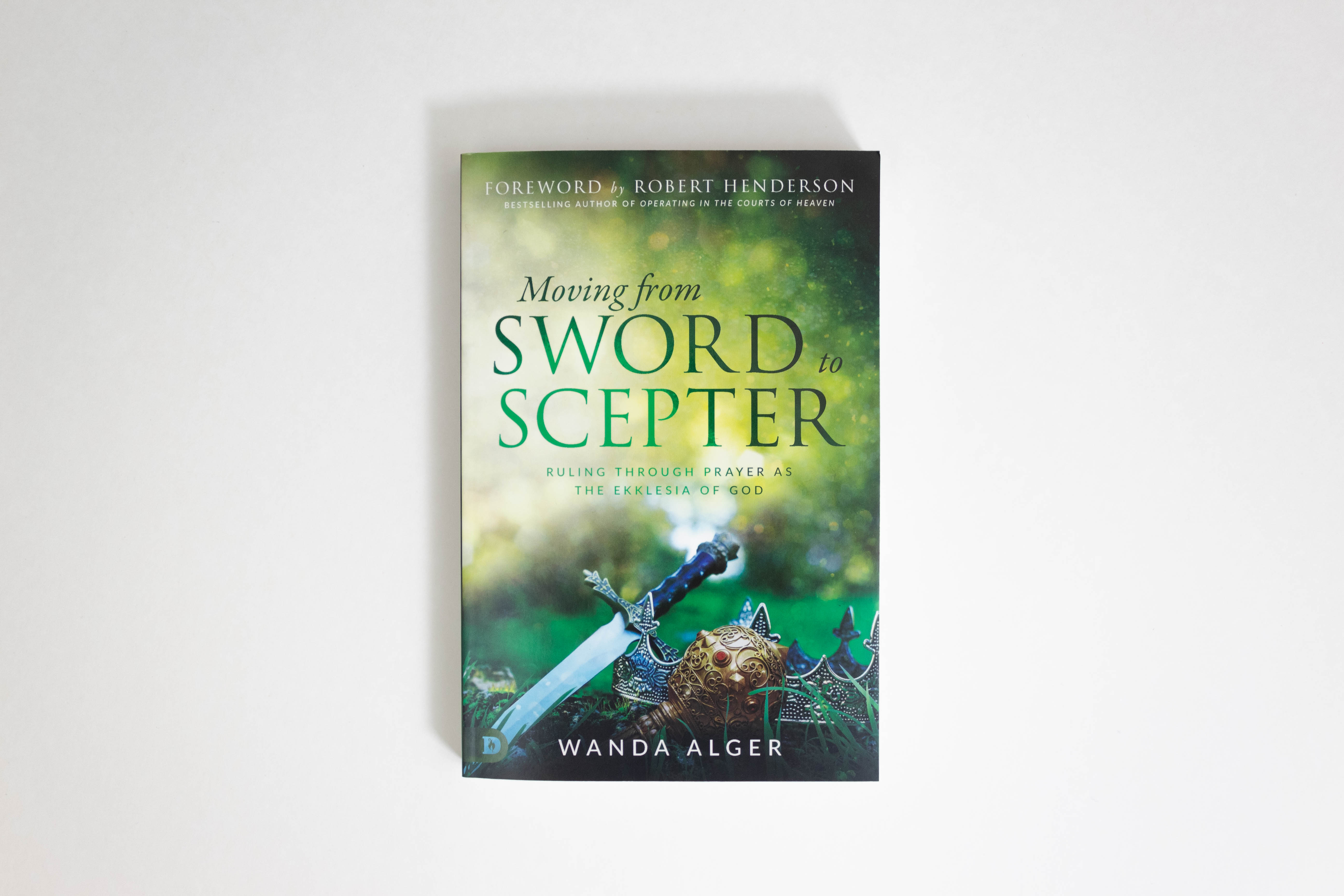 Moving from Sword to Scepter-15