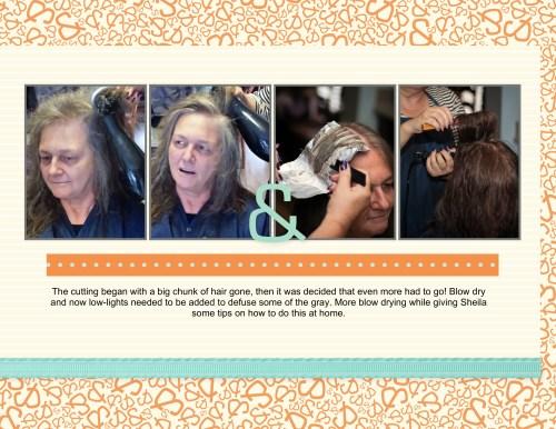 Sheila's Makeover-003