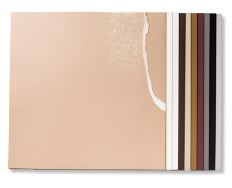 Neutrals Core'dinations Item # 129956 Regular Price: $23.95 Discounted Price: $17.96