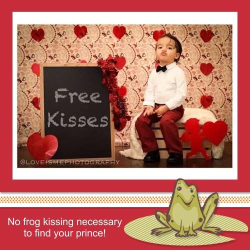Free Kisses-001