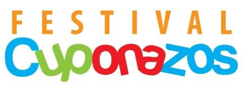 Logo Festival Cuponazos-01 (3) (1)