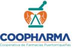 coopharma