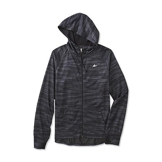 Jacket Deportivos para hombres