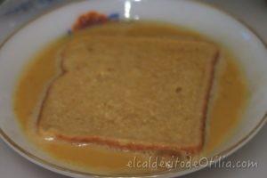 tostadasfrancesas4