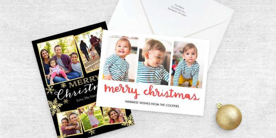 WALGREENS GRATIS 6 PREMIUM PHOTO CARDS