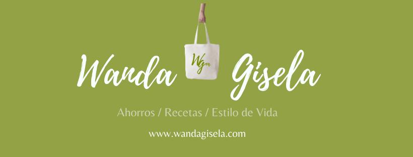 WandaGisela.com