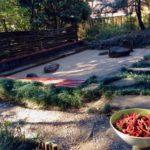 Zen Garden BRC