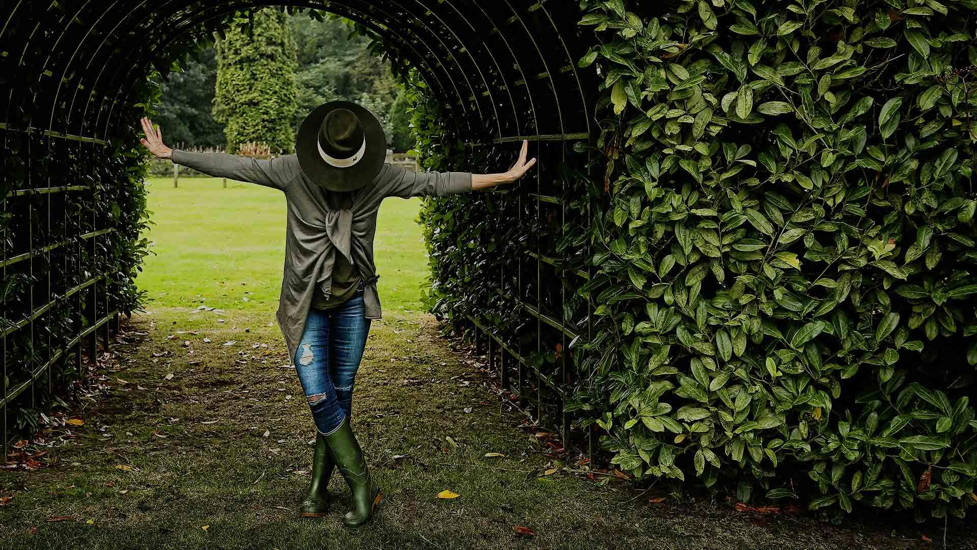Wanda June Koch Photography Charlotte NC Art Wanda