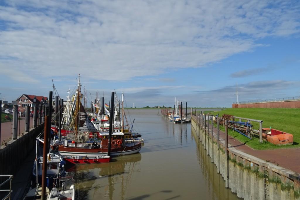 Ditzum Ost-Friesland