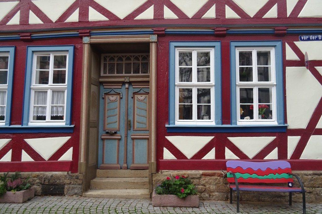 Hannover Münden