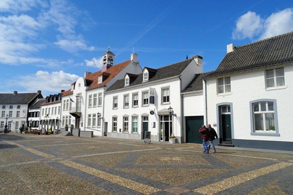Thorn Limburg
