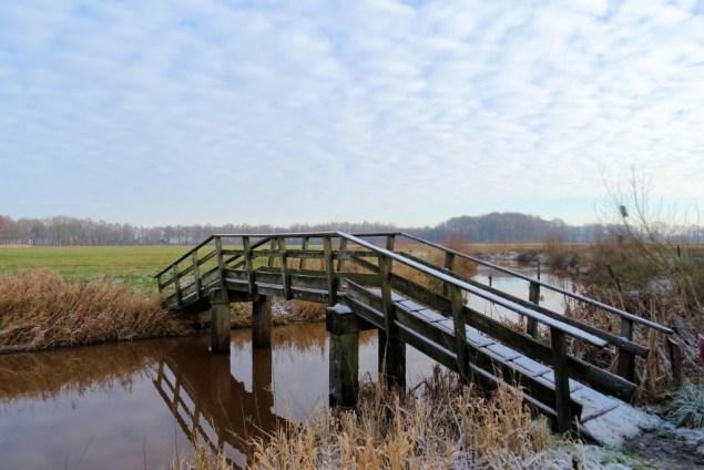 Westrewolde Groningen