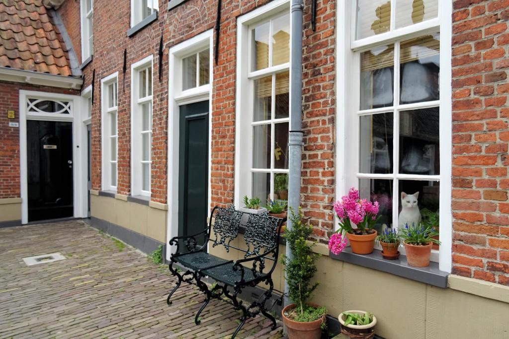 Sint Anthonygasthuis Groningen