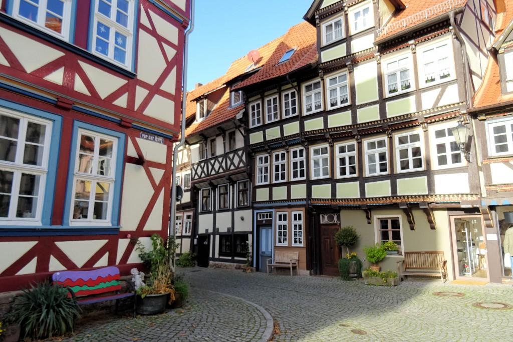 Hannover Munden