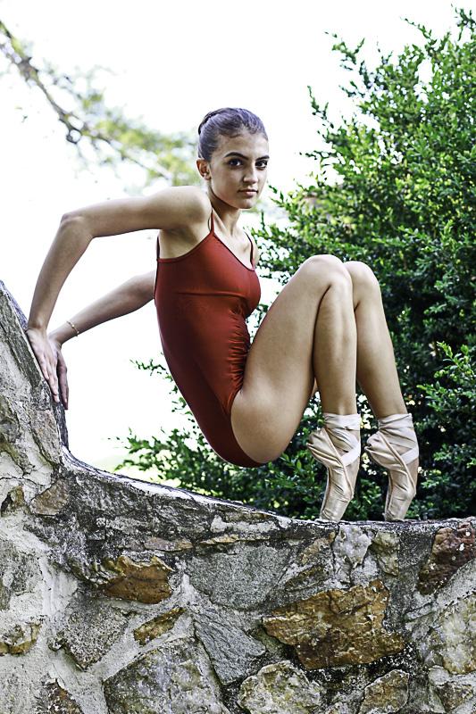 Dancers-3