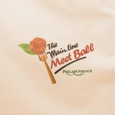 Main Line Meetball