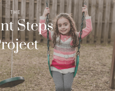 The Front Steps Project| Philly