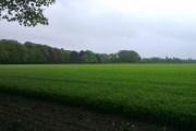 Omslag Marskramerpad Klarenbeek-Deventer