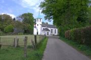 Omslag Marskramerpad Kootwijk-Hoenderloo-Klarenbeek