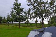 Camping Moerslag Zuid Limburg