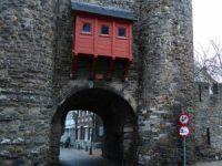 winterwandeling Maastricht