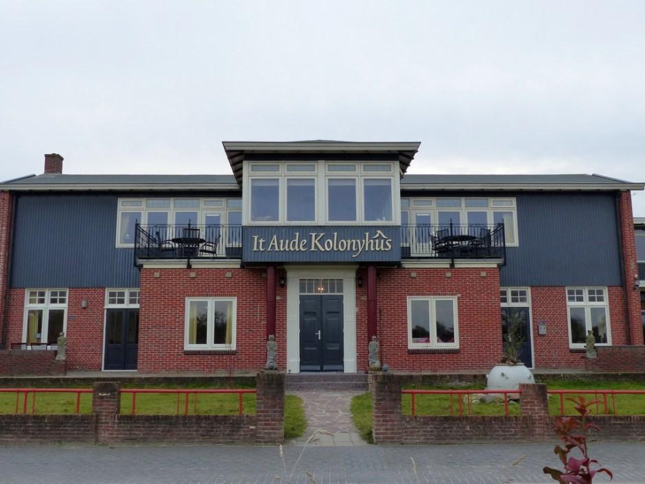it-aude-kolonyhus-schiermonnikoog