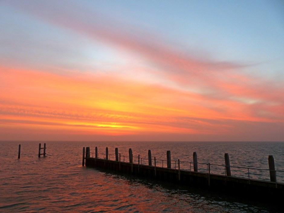 zonsopkomst-op-schiermonnikoog