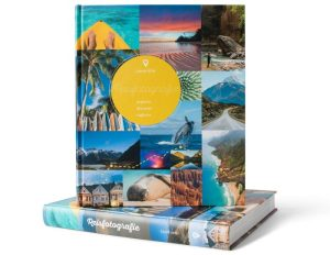 boek-reisfotografe-explore-discover-capture-laura-vink-700x542