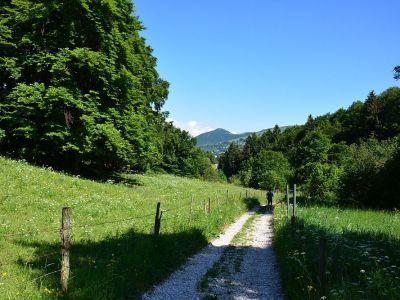 mooiste wandeling aan het Gardameer18