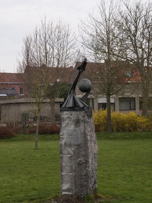 2018-04-08 Poperinge-26