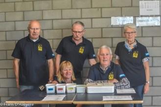 2018-04-26 Torhout-18