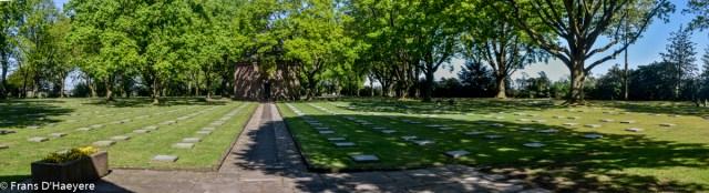 2018-05-04 Wevelgem-51-Pano