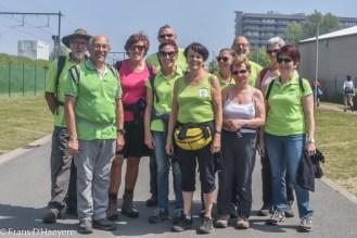 2018-05-20 Knokke-Heist-119