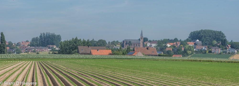 2018-06-26 Gijzelbrechtegem-44-Pano
