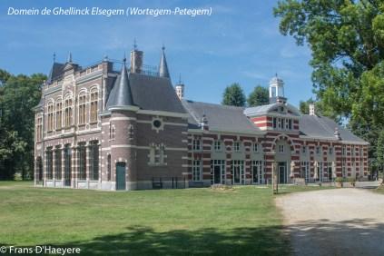 2018-06-26 Gijzelbrechtegem-84