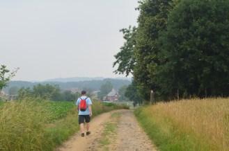 Scherpenheuvel 9-6-2018 035