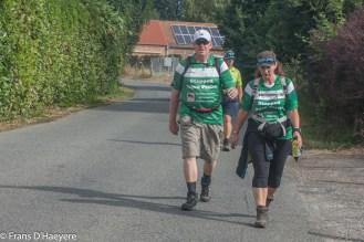 2018-07-29 Everbeek-101