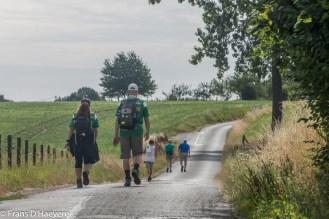 2018-07-29 Everbeek-102
