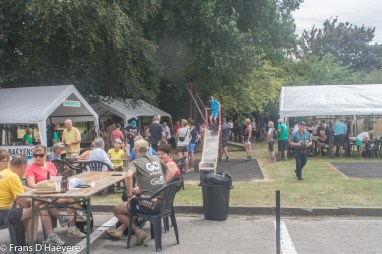 2018-07-29 Everbeek-192