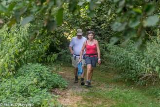 2018-08-05 Vinderhoute-104