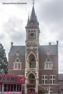 2018-08-19 Ruiselede-276-Edit-2