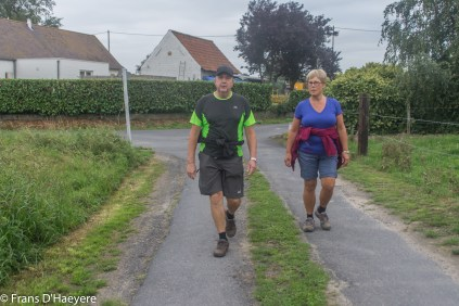2018-08-19 Ruiselede-72