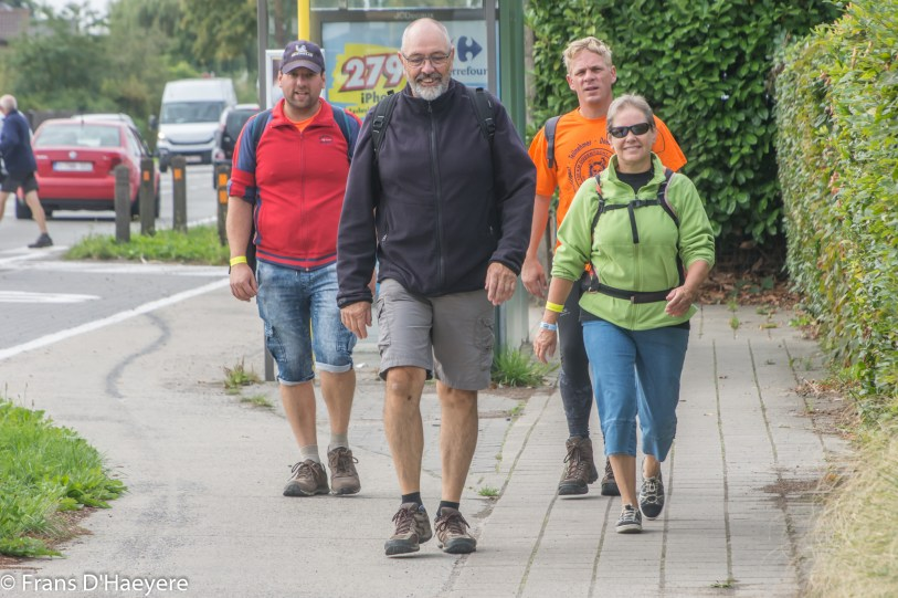 2018-08-26 Roeselare-81