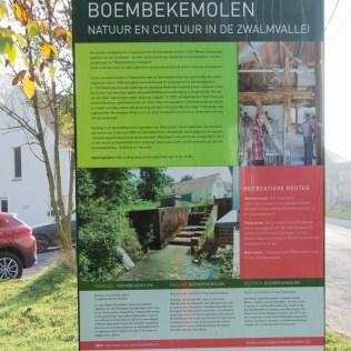 2018-10-17 St. Goriks-Oudenhove-19