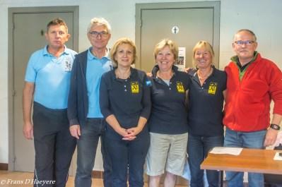 2018-10-20 Torhout-135