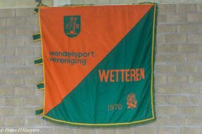 2018-10-28 Wetteren-185