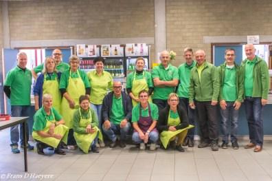 2018-10-28 Wetteren-19